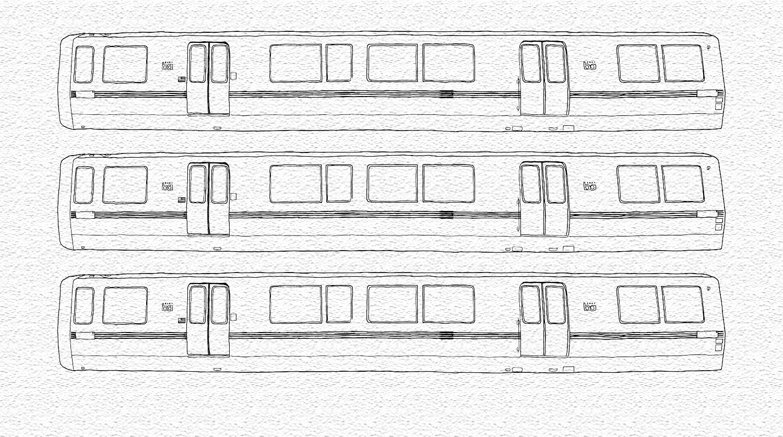 mass-train-ban