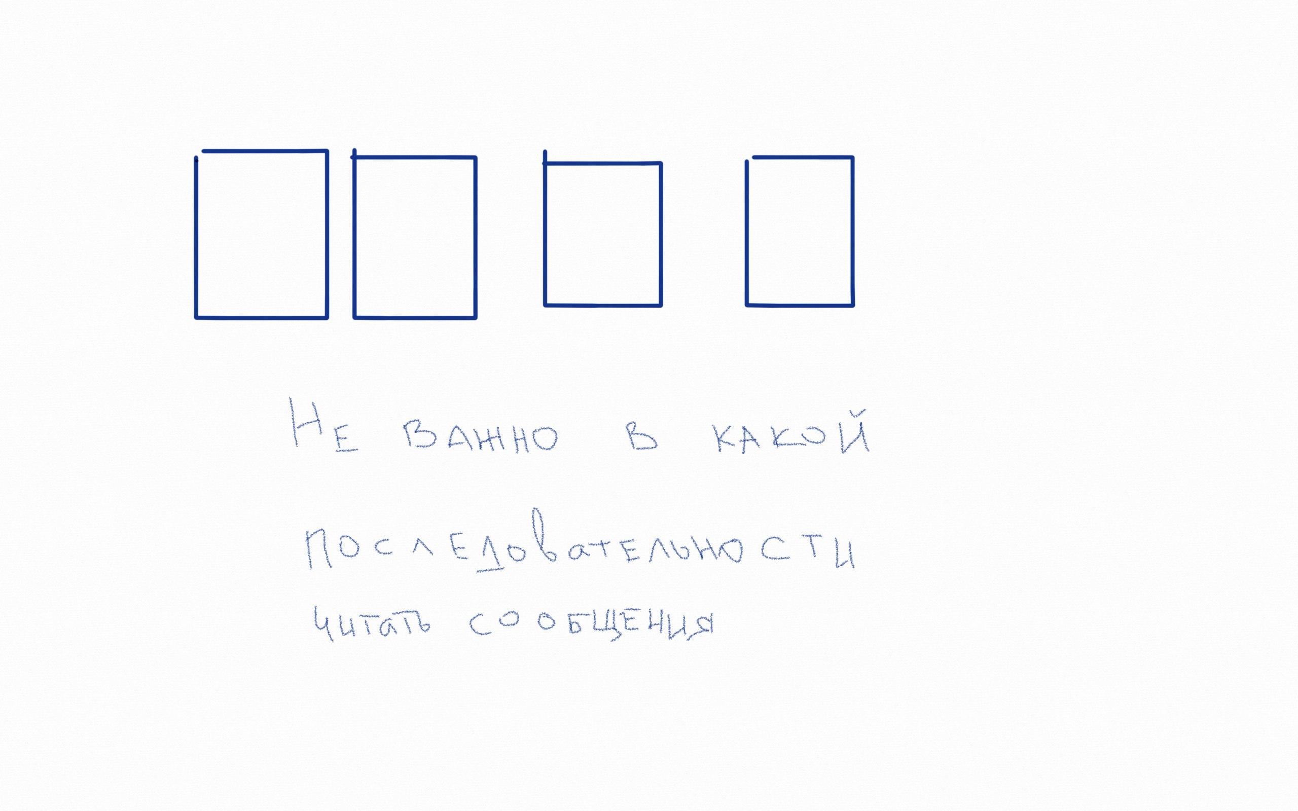 gorizontalnaya-struktura
